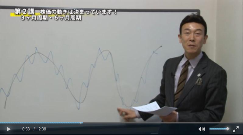 aibashiro3