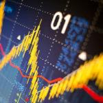 パンローリング・チャートギャラリーの株価チャートの使い方と銘柄登録方法
