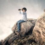 うねり取り手法で成功するための銘柄選択のやり方