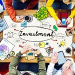 日本株で長期投資をして資産形成をすることは可能なのか?