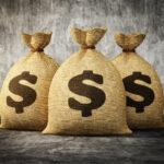 「20人のスーパーリッチ」に富が集中する超格差社会アメリカ