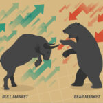 「うねり取り手法」と「ショットガン投資法」の違いについて