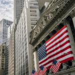 2016年度版:アメリカで最もお金持ちトップ100人中19人が金融業界出身者