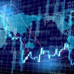 なぜ周期的にバブル経済が発生して崩壊するのか?チャイナのミンスキーモーメントの到来はいつか?