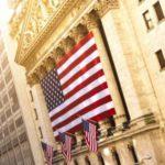 投資家ウォーレン・バフェット氏曰く「S&P500に投資し続けることこそが、リタイア後の資金を確保するための確かな選択だ」