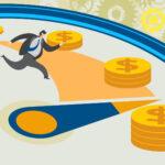 重要イベント前の株のポジションは保有すべきか?あるいは手仕舞うべきか?