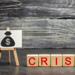 2019年の金融市場は大混乱に陥る!?世界経済の不安定要素はこれだけある!