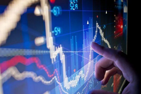株価の上昇トレンドの始まりを見極める簡単な方法を紹介!