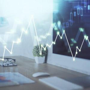 株価の動きを読んでストライクゾーンでトレードする方法