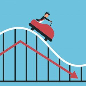 株トレードをやらない5つのタイミングとは?