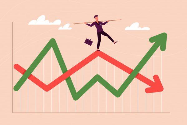 株トレードで「後の先」を使うと格段に戦いやすくなる