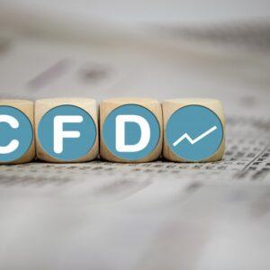 指数CFDを相場式でトレードするならどこがベストな業者なのか?